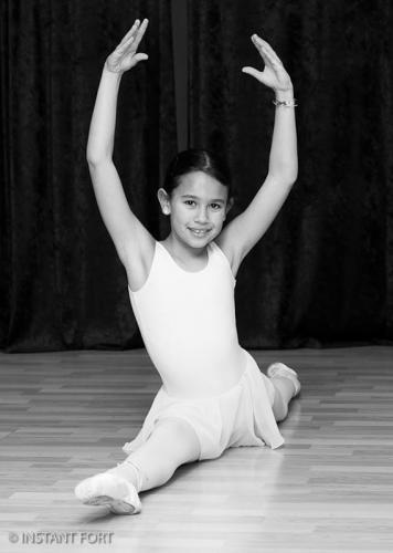a-l-ecole-de-danse-cours-classique-enfants-studio-pirouette-antibes-06