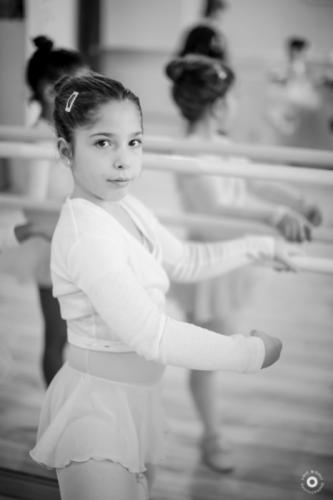 a-l-ecole-de-danse-cours-classique-studio-pirouette-antibes-06