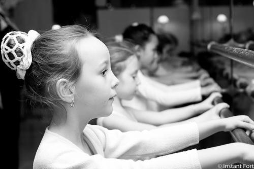 a-l-ecole-de-danse-cours-classique-studio-pirouette-antibes-10
