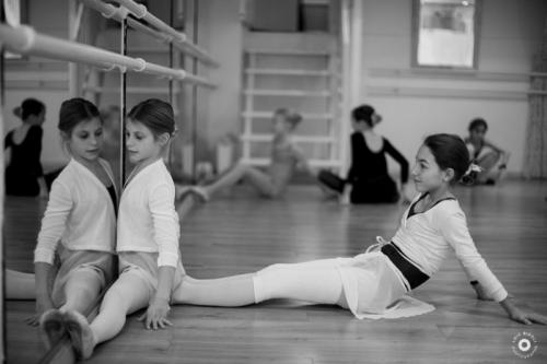 a-l-ecole-de-danse-cours-classique-studio-pirouette-antibes-13