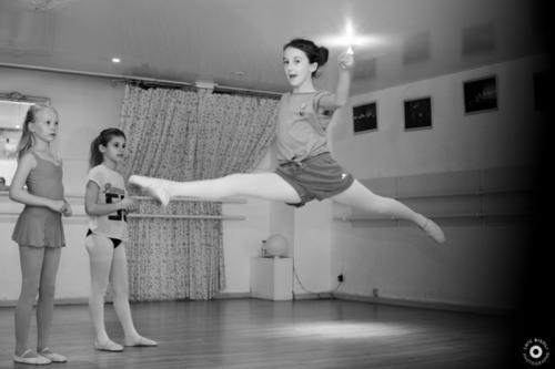 a-l-ecole-de-danse-cours-classique-studio-pirouette-antibes-14