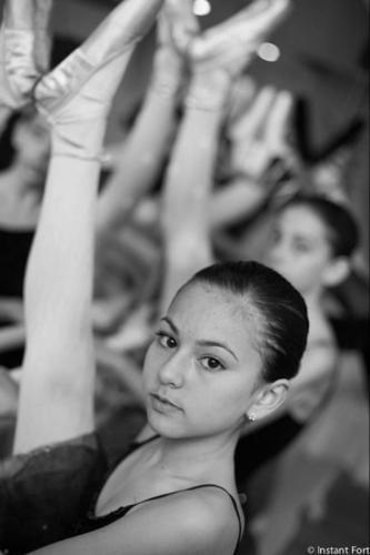 a-l-ecole-de-danse-cours-classique-studio-pirouette-antibes-5