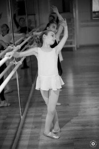 a-l-ecole-de-danse-cours-classique-studio-pirouette-antibes-7