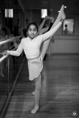 a-l-ecole-de-danse-cours-classique-studio-pirouette-antibes-8