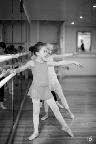 a-l-ecole-de-danse-cours-classique-studio-pirouette-antibes-9
