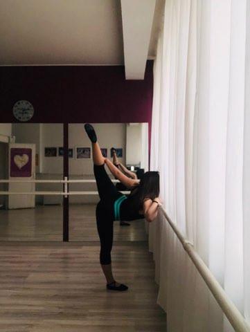 galerie-a-l-ecole-de-danse-antibes-11