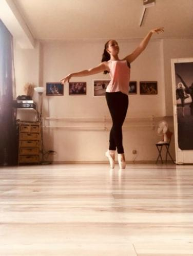galerie-a-l-ecole-de-danse-antibes-8