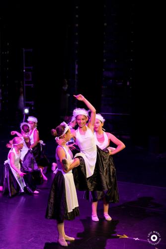 spectacle-2019-opera-nice-ecole-danse-studio-pirouette-antibes-14bis