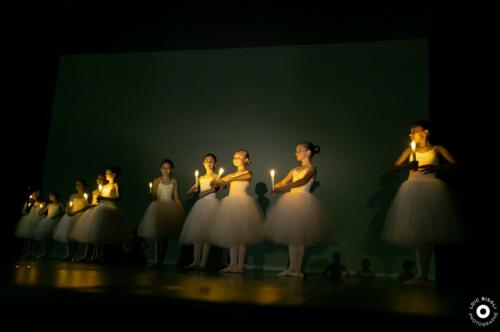spectacle-2019-opera-nice-ecole-danse-studio-pirouette-antibes-17