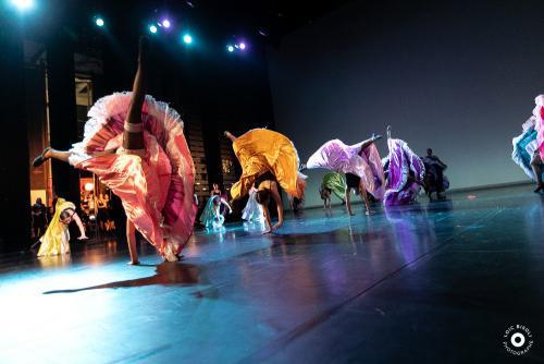 spectacle-2019-opera-nice-ecole-danse-studio-pirouette-antibes-21bis