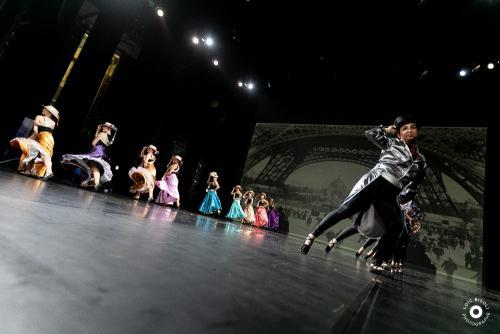 spectacle-2019-opera-nice-ecole-danse-studio-pirouette-antibes-2bis