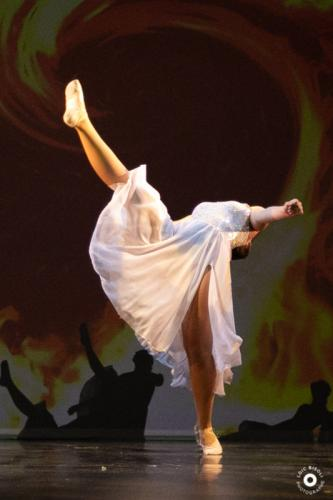 spectacle-2019-opera-nice-ecole-danse-studio-pirouette-antibes-8