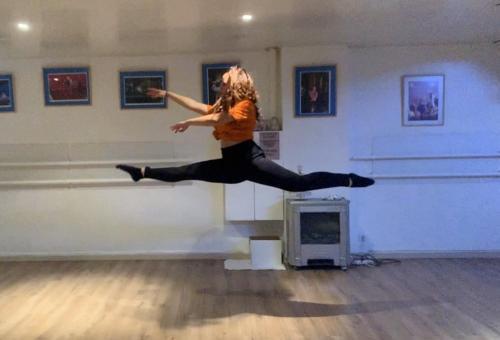 galerie-a-l-ecole-de-danse-antibes-12
